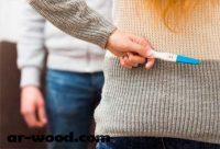 أعراض الحمل في الشهر الأول قبل موعد الدورة