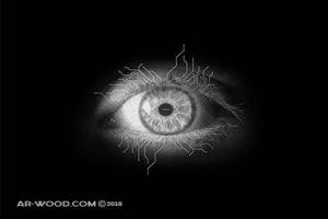 دعاء الحفظ من العين