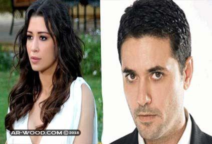 مسلسل أبو عمرو المصري الحلقة الاخيرة