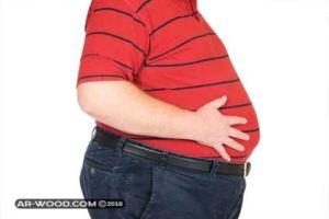 نظام غذائي صحي لتخفيف الوزن مع الرياضة