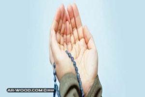 استودعكم الله الذي لاتضيع ودائعه دعاء السفر