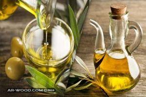 فوائد دهن الاعضاء التناسلية بزيت الزيتون