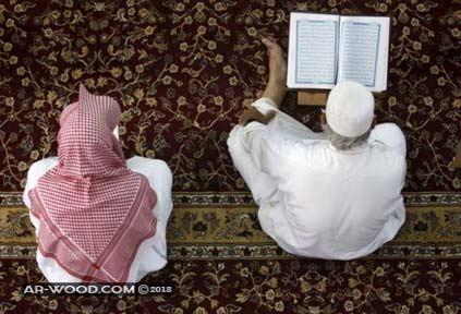 من استمنى في نهار رمضان هل يكمل صيامه