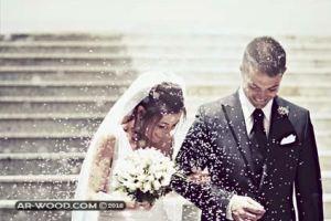 قصص استجابة الدعاء للزواج من شخص معين