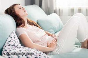 متى تنزل الدوره بعد الاجهاض في الشهر الاول