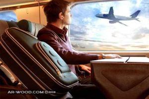 الرموز التي تدل على السفر في المنام