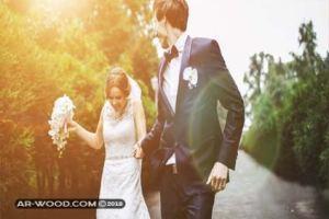ايات الزواج من شخص معين