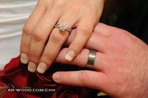 تفسير حلم الزواج للعزباء من شخص مجهول