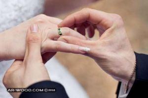 تفسير حلم زواج المتزوجة من غير زوجها