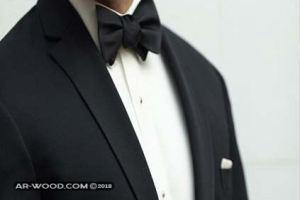 تفسير حلم لبس البدلة للرجل المتزوج