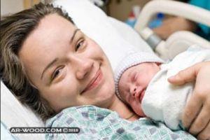 دعاء تسهيل الولادة عن اهل البيت