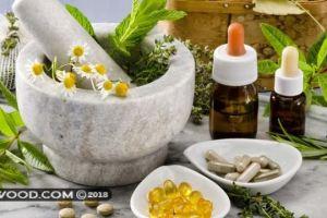علاج هرمون الحليب عند الدكتور عبد الباسط