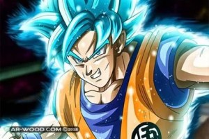 تردد قناة anime tv على النايل سات