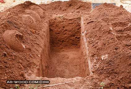 تفسير حلم قراءة الفاتحة على القبر