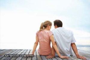 كيف اخلي زوجي يشتاق لي وانا بعيده عنه