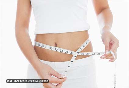 متى يزول التورم بعد شفط الدهون