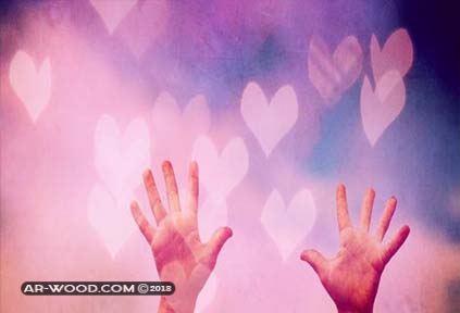 تفسير حلم الهروب مع شخص تحبه