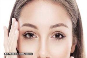 علاج الاكياس الدهنية في الوجه بالاعشاب