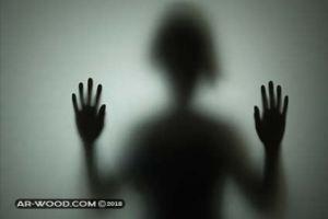 علاج الخوف من المرض بالقرأن