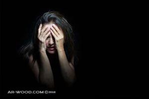 علاج عدم الثقة بالنفس والخوف