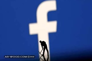 تغيير كلمة سر الفيس بوك من الموبايل