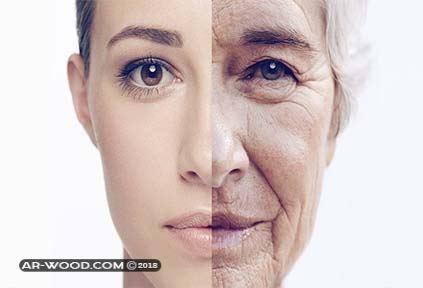 تفسير حلم تحول الشاب الى عجوز
