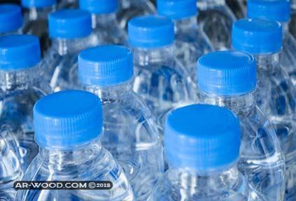 تفسير حلم شخص يطلب منك ماء