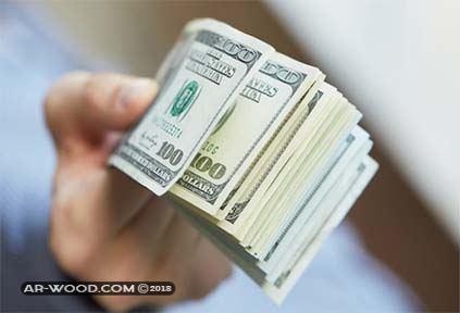 تفسير سرقة المال في المنام