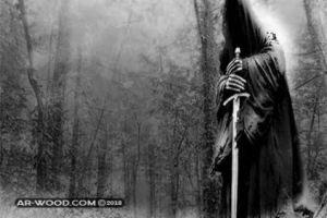 رموز الاحلام التي تدل على الموت