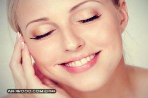 علاج انتفاخ الانف بعد النوم