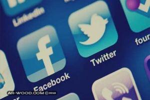إنشاء حساب فيس بوك جديد بدون إيميل