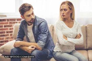 دعاء التوفيق بين الزوجين