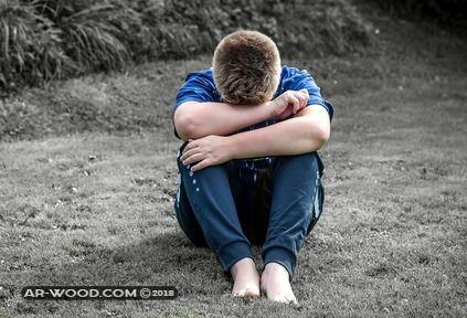 تفسير حلم البكاء في المنام موقع فكرة