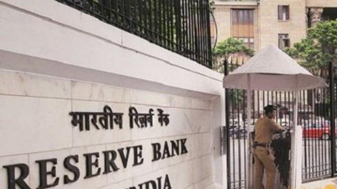 حكم تاريخي بالهند يرفع الحظر عن البنوك التي تخدم شركات العملات الرقمية