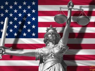 ٧ شركات عملات رقمية تستهدفها ١١ دعوى قضائية في نيويورك