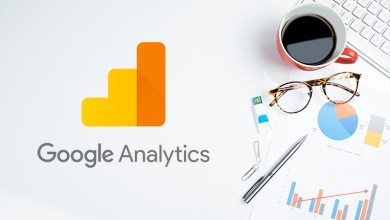 صورة Google Analytics أفضل طريقة لإضافته داخل الووردبريس