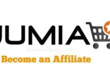 صورة كيفية إنشاء حساب أفلييت على جوميا Jumia affiliate ؟