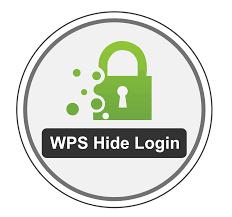 صورة إضافة WPS Hide Login لحماية الووردبريس WordPress