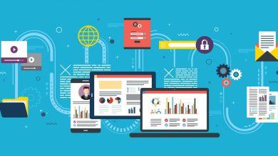 صورة أفضل 5 دورات في مجال التسويق الرقمي على الإطلاق