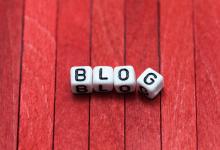صورة كيفية انشاء مدونة والربح منها علي ووردبريس