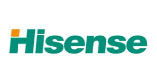 شرح تركيب الروم الرسمي Hisense E76 Mini