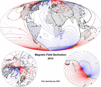 https://i1.wp.com/ar.globedia.com/imagenes/noticias/2011/1/19/ocurre-tierra-inversion-polos-magneticos_2_561295.jpg