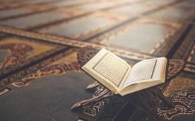 5adc3346b1f88-e1552653130205-759x477-1-759x470 المغرب يتصدر البلدان المتأهلة لنهائيات مسابقة دولية لتلاوة القرآن الكريم Actualités