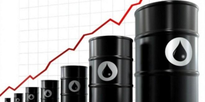 1,44 مليار درهم قيمة الاستثمارات في مجال الاستكشاف النفطي