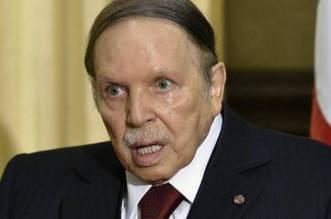 الجزائر تتورط في فضيحة إنسانية ومنظمات غير حكومية تندد بشدة