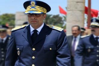 الحموشي يفتح تحقيقا مع أمنيين بمطار طنجة