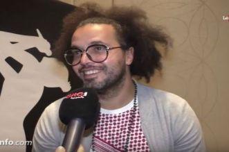 بالفيديو.. الجريني يطلق أغنية جديدة باللهجة المصرية