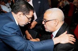 فرنسا تحذّر سفيرها في المغرب من العثماني