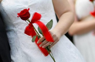 عبر الأنترنت.. أول وكالة للزواج تشرع في تقديم خدماتها للمغاربة
