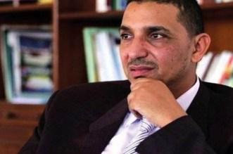 """""""أبو حفص"""" يشرح أسباب التعلق """" الساذج"""" بتركيا"""